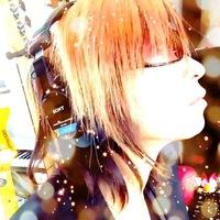 2014-01-22 14.01.07.jpg